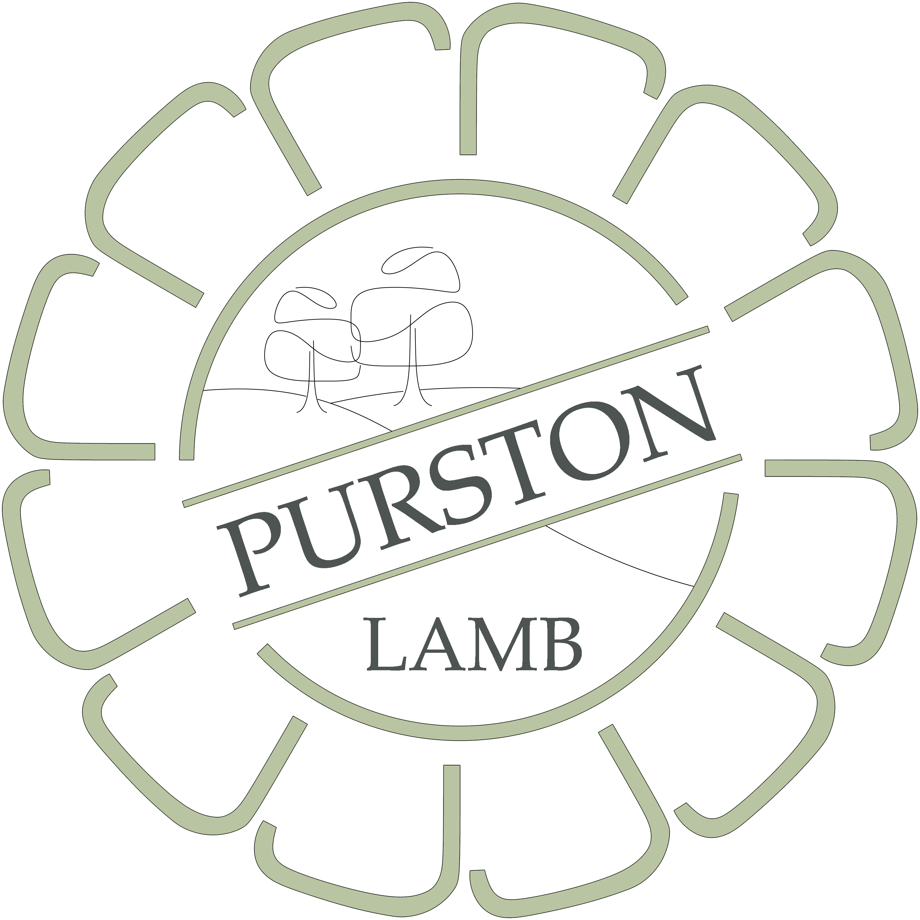 Purston Lamb